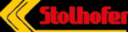 Stolhofer